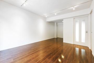 日本のアパート マンション インテリア  Apartment interior of Japan