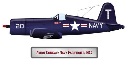 Corsair 03