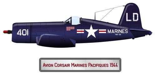 Corsair 02