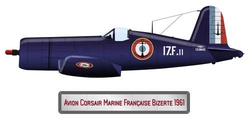 Corsair 01