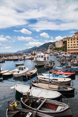 Camogli Liguria