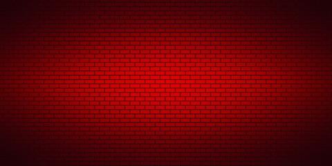 bricks Rad background