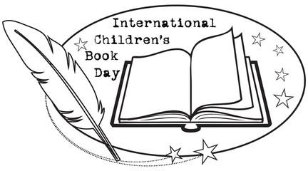 Day children book