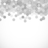 Abstract background - 80453368