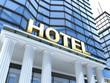 Big hotel - 80457743
