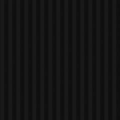 Black Vector Strip Background