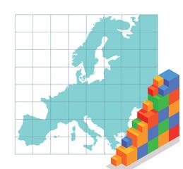 Europa Statistik