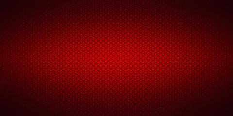 triangle Rad background