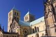 Münster, Dom St. Paulus - 80470138