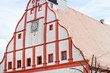 Grimma Rathaus