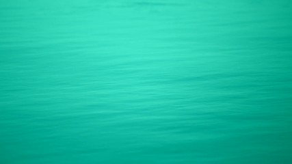 Abstract water wave ripple background