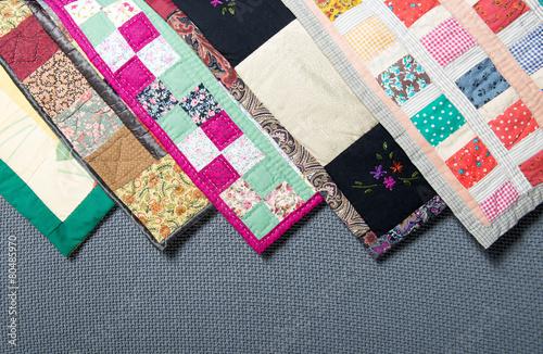 patchwork - 80485970