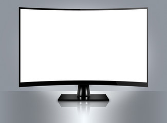 High Definition LCD, plasma or LED TV