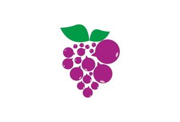 Opinion About Grape