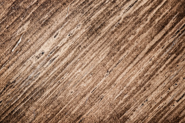 Vintage Cherry Wood Table Background