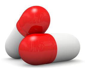 capsule medicinali
