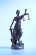 Symbol Justice