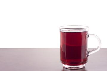 turkish style black tea