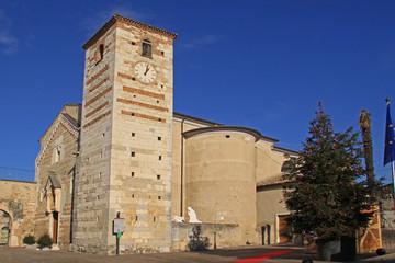 Cisano Pieve, Bardolino