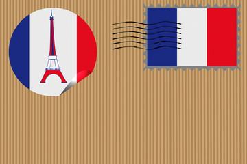 Paris -  Salon du Tourisme