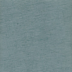 Grey paper background with textile pattern