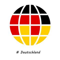 German World