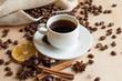 coffee - 80528741