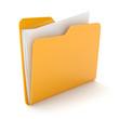 Folder file - 80529557
