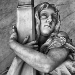 Cimitero monumentale Staglieno