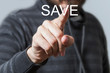 Save Concept