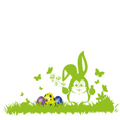 OSTERN,EASTER
