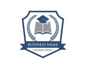 University Logo Vol. 1