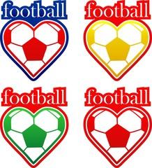 Football - 1