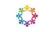 Community Logo - 80547701