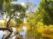 Myora Springs