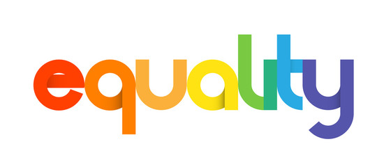equality and diversity symbol - photo #26