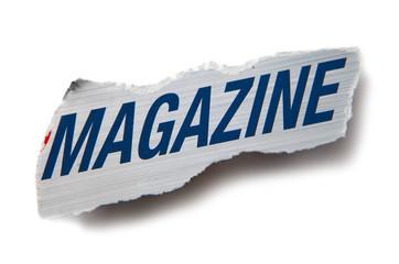 mot magazine