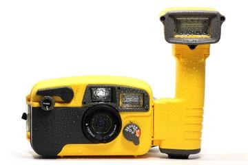 Unterwasserkamera01