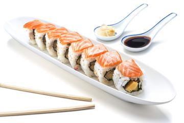 Japanische Küche