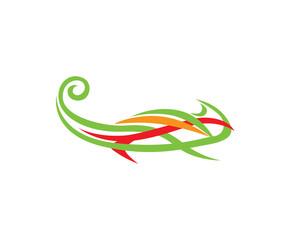 Chameleon (Cameleon) Colours