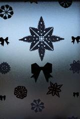 Natale decorazione