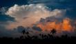Clouds - 80591168