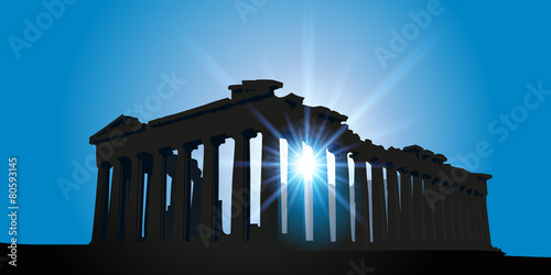 SITE Acropole