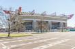 San Siro arena,Milan - 80594152