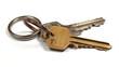 Sicherheitsschlüssel - 80596329