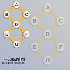 infographics vector eps 10