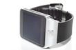 Grey SmartWatch - 80600305