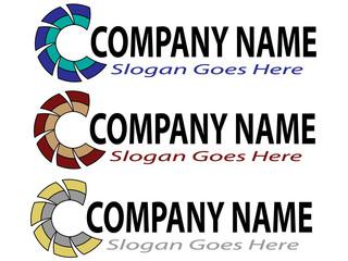 Company Logos (with Slogans) 2
