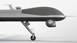 Drone (UAV)