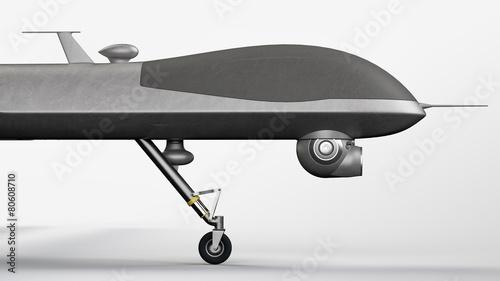 Drone (UAV) - 80608710